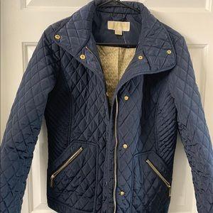 It's Michael kors Women jacket in S size